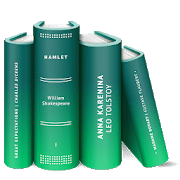 Best-eBook-Readers-for-Android-PocketBook-reader-pdf-epub-fb2-mobi-audio