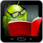 Top 10 Best Ebook Readers For Android Experience