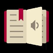 Best-eBook-Readers-for-Android-prestigoio-reader