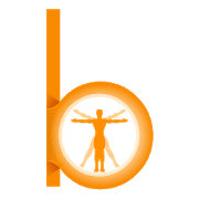 BodBot-Personal-Trainer
