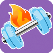 Burn-fat-workouts
