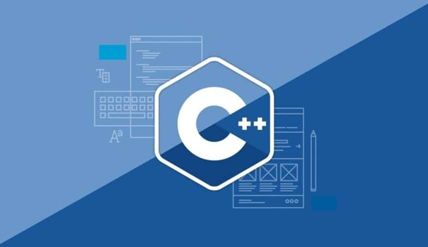 C++ in embedded systems programming