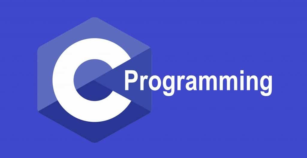 C in embedded systems programming