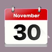 Calendar - Calendar 2019, Reminder, ToDos