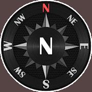 Compass-Steel-No-Ads