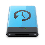 Contact-Backup-amp_-Restore-Pro