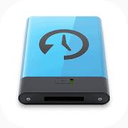 Contact-Backup-amp_-Restore-Pro