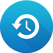 Easy-Backup-Contacts-Export-and-Restore