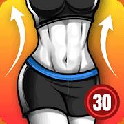 Fat-Burning-Workouts