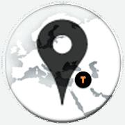 GPS-Tracker-Tracer