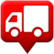 GPS-Vehicle-Tracking