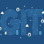 Git Clients for Linux