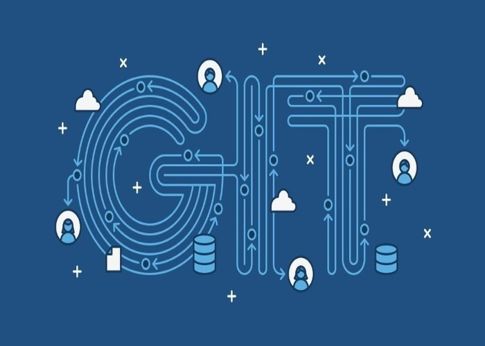 Top 15 Best Git Clients for Linux in 2019 | UbuntuPIT