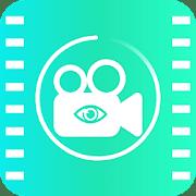 HD-Video-Recorder