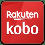 Kobo-Books-eBooks-Audiobooks