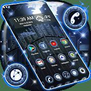 Launcher-New-2018-Versions-3D