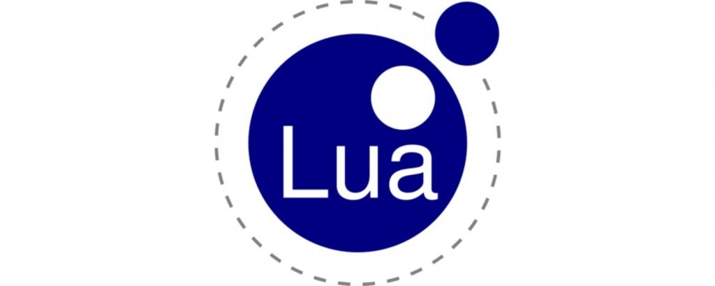 Lua in embedded systems