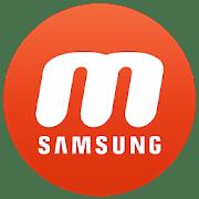 Mobizen-Screen-Recorder-for-SAMSUNG