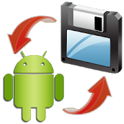 My-APKs-backup-restore-share-manage-apps-apk
