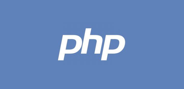 PHP hacking coding language