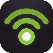Best Podcasts Apps For Andriod