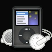 Podcast HD