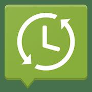 SMS-Backup-amp_-Restore
