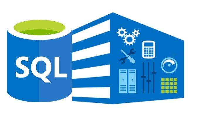 SQL hacking coding language