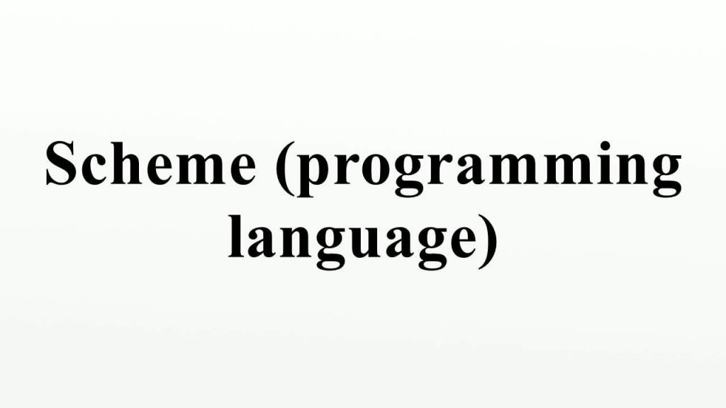 Best Programming Language for Hacking: Top 15 Reviewed for