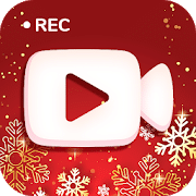 Screen-Recorder-With-Facecam