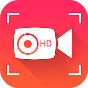 Screen-Recorder-with-Audio-and-Facecam-Screenshot
