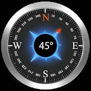 Smart-Compass