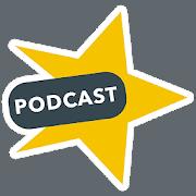Speaker Podcast Radio