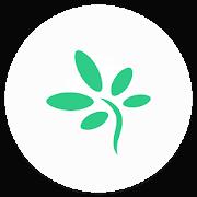 TimeTree - Free Shared Calendar