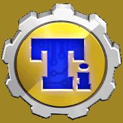 Titanium-Backup-root-needed