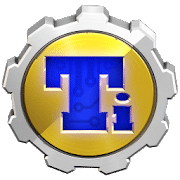 Titanium Backup root needed, Android Root app
