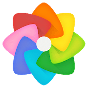 Toolwiz-Photos-Pro-Editor
