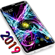 android-Themes-App