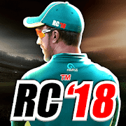 best 3d games for android cricket