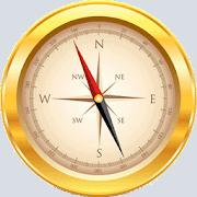 compass-pro