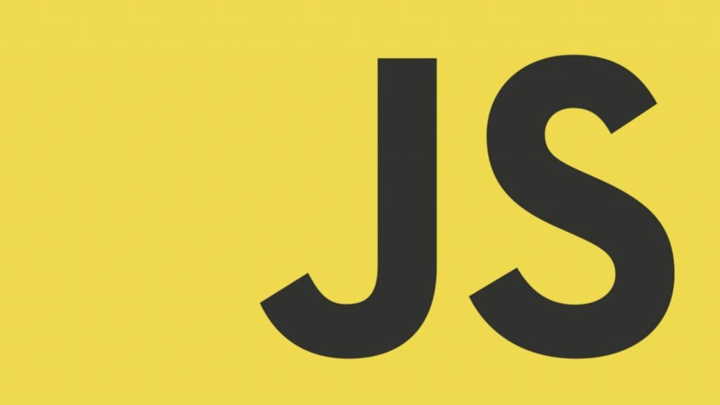 JS for XSS hacking programs