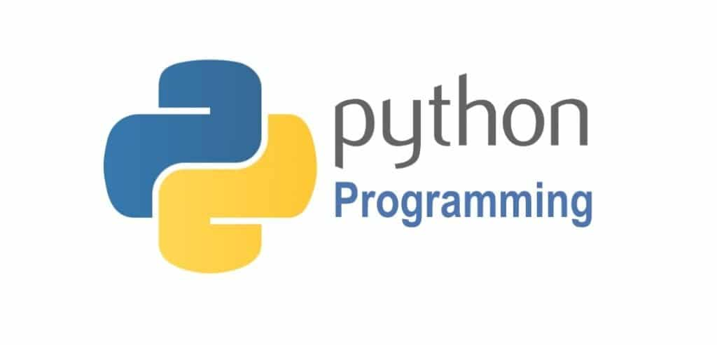 python in embedded systems programming