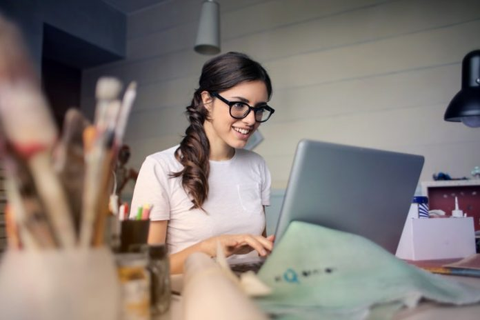 Highest Paying Computer Science Jobs