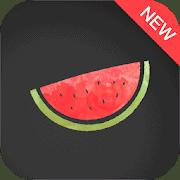 Melon VPN