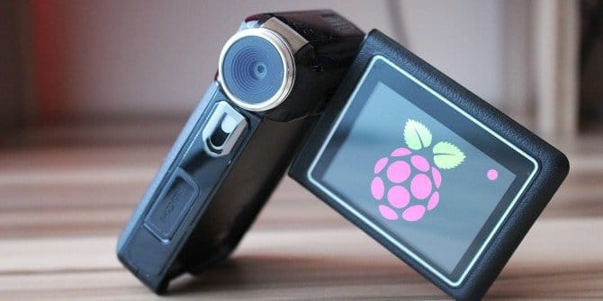 best raspberry pi projects for photographers