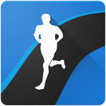 Runtastic-Running-Fitness