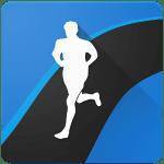 Runtastic-Running-Fitness