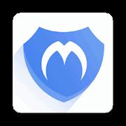 Super VPN Master