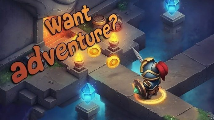 best-Adventure-games-for-Android