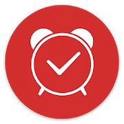 best reminder apps for android BZ reminder